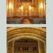 Lincoln  Nebraska - Former Senate Chambers - Closed 1935