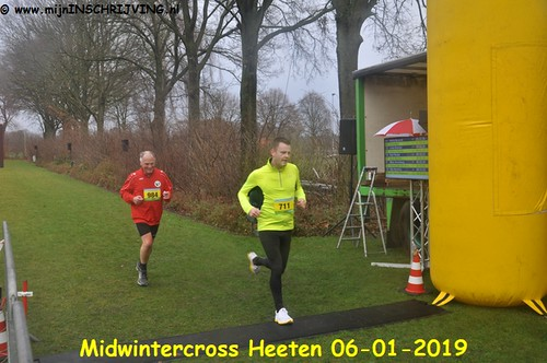 MidwintercrossHeeten_06_01_2019_0307