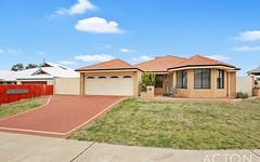 91 STOREY STREET, Maroubra NSW