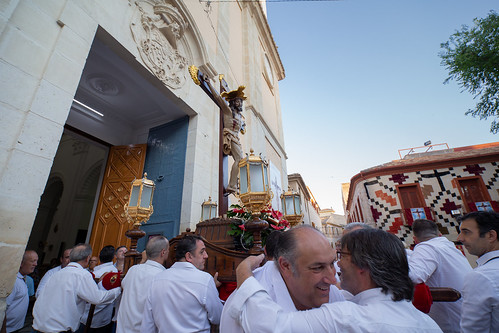 "(2018-06-22) - Vía Crucis bajada - Vicent Olmos (19) • <a style=""font-size:0.8em;"" href=""http://www.flickr.com/photos/139250327@N06/39950275773/"" target=""_blank"">View on Flickr</a>"