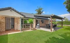 18 Kentia Court, Stanhope Gardens NSW
