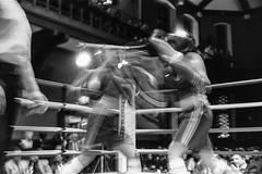 20190125_TownVGown_Boxing_M6_XX_D76_1-1_07_web (Bossnas) Tags: 11 2019 40mm bw boxing d76 doublex eastman film iso250 leica m6 oxford oxfordunion pakon students townvgown voigtlander