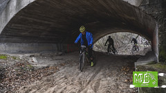 _JAQ0922 (DuCross) Tags: 2019 bike ducross la mtb marchadelcocido quijorna