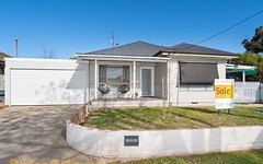 328 Edward Street, Wagga Wagga NSW