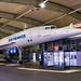 Le Concorde III, Le Bourget, 20190209