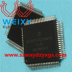 MC9S12DG256MFUE 0L01Y commonly used vulnerable MCU chip for Audi J518 direction lock board (Weixy electronics) Tags: mc9s12dg256mfue 0l01y commonly used vulnerable mcu chip for audi j518 direction lock board httpswwwautochipscommc9s12dg256mfue0l01ycommonlyusedvulnerablemcuchipforaudij518directionlockboardp0782html