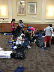"""Lori Sklar Mitzvah Day 2019 • <a style=""""font-size:0.8em;"""" href=""""http://www.flickr.com/photos/76341308@N05/40263861453/"""" target=""""_blank"""">View on Flickr</a>"""