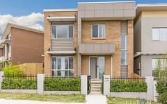 106 Mobourne Street, Bonner ACT