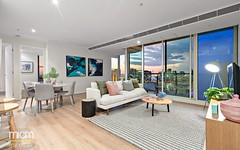 2309/63 Whiteman Street, Southbank VIC