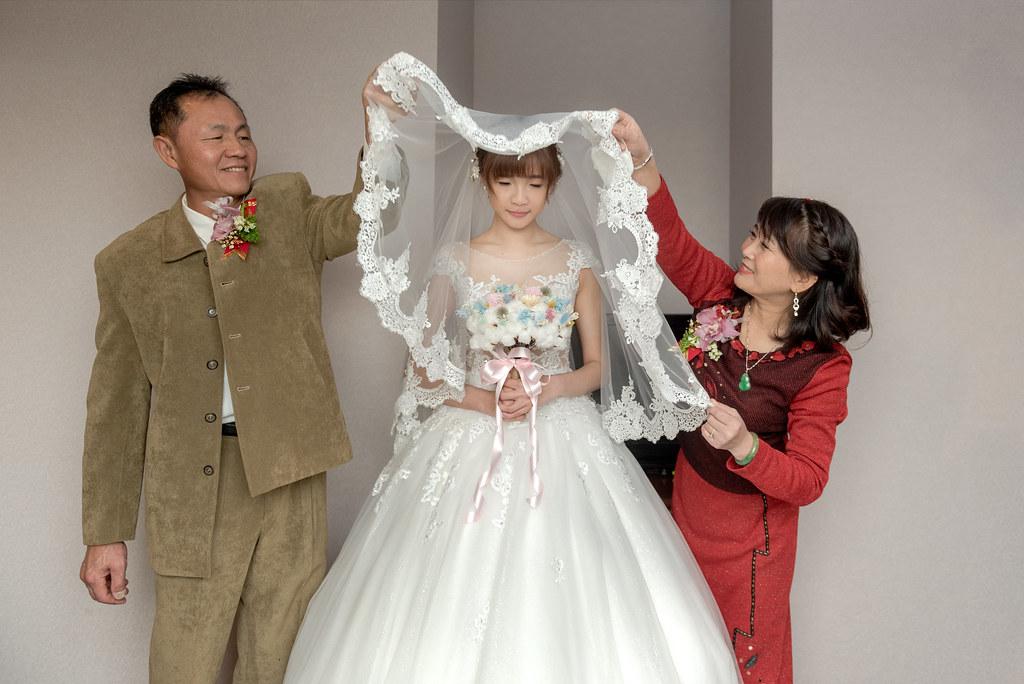婚禮紀錄佩真與丞訓-134