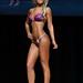 #29 Meagan Ponich