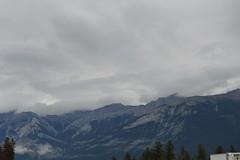 DSC_3777_jpeg (Ceceliamch) Tags: jaspernationalpark yohonationalpark emeraldlake athabascaglacier icefieldsparkway athabascafalls miettehotsprings bowlake mountains banff jasper yoho bc alberta