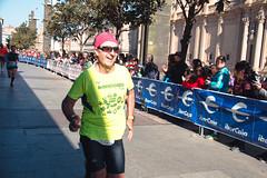 2019-03-10 10.36.26 (Atrapa tu foto) Tags: españa mediamaraton saragossa spain zaragoza aragon carrera city ciudad corredores gente people race runners running es