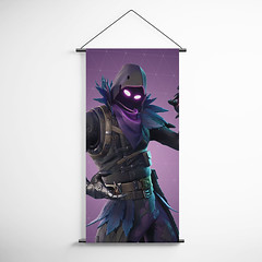 Fortnite 25 Raven Decorative Banner Flag for Gamers (gamewallart) Tags: background banner billboard blank business concept concrete design empty gallery marketing mock mockup poster template up wall vertical canvas white blue hanging clear display media sign commercial publicity board advertising space message wood texture textured material wallpaper abstract grunge pattern nobody panel structure surface textur print row ad interior