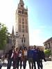 Encuentro becarios Sevilla(3) marzo-2019