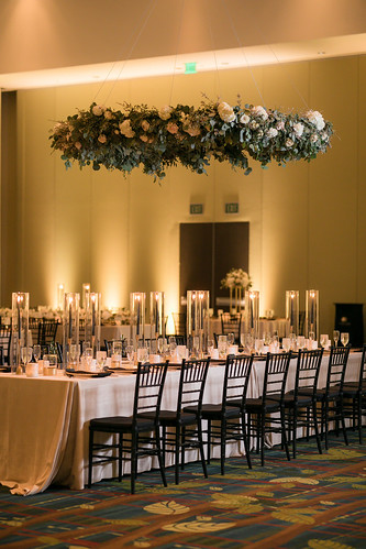 "Black Chiavari Chairs Head Table • <a style=""font-size:0.8em;"" href=""http://www.flickr.com/photos/81396050@N06/40498434373/"" target=""_blank"">View on Flickr</a>"