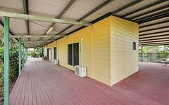 15 Ibis Court, Bakewell NT