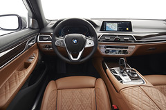 BMW 750Li xDrive_40 (CarBuyer.com.sg) Tags: bmw 750li xdrive march 2019 lci