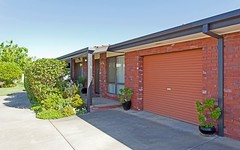 1/7 Brent Court, Lavington NSW