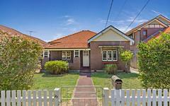 13 Chatfield Avenue, Belfield NSW