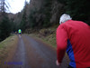 DSC09777 - Whinlatter Forest parkrun 2018 12 29 (John PP) Tags: johnpp parkrun whinlatter forest lake district run hills hilly cumbria 29122018 jog walk winter 29december2018