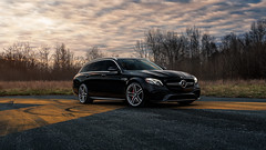 MERCEDES E63S AMG 1 (Arlen Liverman) Tags: exotic maryland automotivephotographer automotivephotography aml amlphotographscom car vehicle sports sony a7 a7iii mercedes amg e63s sunset