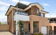 11/106 Cornelia Road, Toongabbie NSW