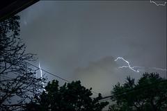 lightning_cabbagetown_01_8780397504_o (wvs) Tags: clouds lightning longexposure night sky storm toronto ontario canada can
