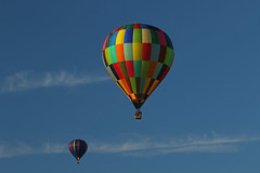 2018_09_02_0383 (EJ Bergin) Tags: landscape westsussex sussex wisboroughgreen balloonfestival wisboroughgreencharityballoonfestival balloon balloons