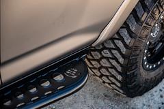 Toyota 4Runner on Black Rhino Garrison Beadlock wheels - 30 (tswalloywheels1) Tags: do toyota 4runner sema sema2018 lifted garrison beadlock beadlocks bead lock black rhino truck offroad off road aftermarket wheel wheels rim rims alloy alloys