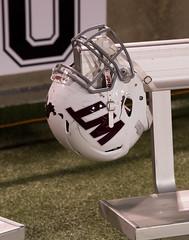 20190117_339 (WTBuffs) Tags: athletics football vstamuk helmet seniorday