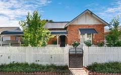 89 Murray Street, Wagga Wagga NSW