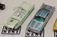 cDSC_0471 (wbaiv) Tags: nnl west 2018 model car show san jose santa clara sunnyvale mountain view los gatos campbell milpitas fremont south bay silicon valley custom kustom lowriders slammed remarkable paint schemes vivid art scale models craft love devotion display exhibit tutorial inspiration