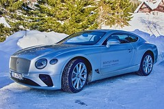 _MG_7972 (martinlukes1) Tags: bentley continental gt automobile vehicles vehicle cars car