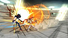 Kill-la-Kill-the-Game-IF-120219-010
