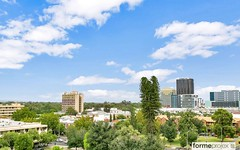 507/36 Hurtle Square, Adelaide SA