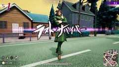 JoJos-Bizarre-Adventure-Last-Survivor-280119-006