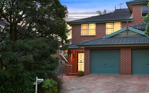 4A Endeavour Drive, Beacon Hill NSW 2100