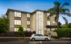 3/87 Westbank Terrace, Richmond VIC