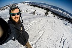 0130_GOPR4585 (marcellszmandray) Tags: kirándulás tél lucskaifátra szlovákia hó fátra