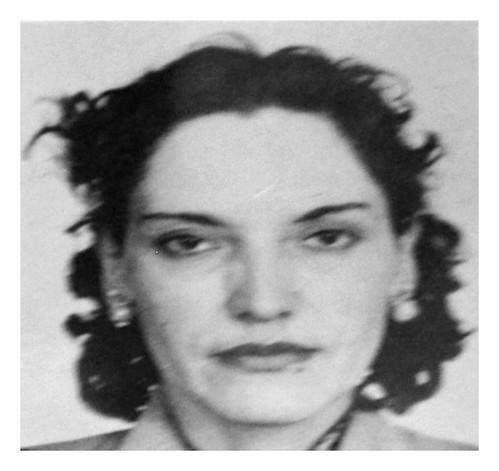 Lolita Lebron, sedition, attempted murder trials: 1954