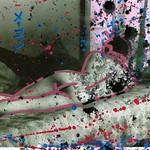 Tom Taken from Behind thumbnail