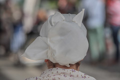 Folklore, Danzas , Laudio - 2019 #DePaseoConLarri #Flickr -1 (Jose Asensio Larrinaga (Larri) Larri1276) Tags: 2019 folklore danzas dantzak laudio llodio arabaálava araba álava basquecountry euskalherria eh tradiciones
