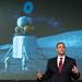 Industry Forum on Lunar Exploration Plans (NHQ201902140008)