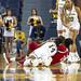 JD Scott Photography-mgoblog-IG-Michigan Women's Basketball-University of Indiana-Crisler Center-Ann Arbor-2019-27
