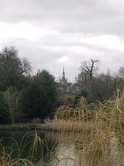 Albert Memorial (Pitprops) Tags: london park albert memorial