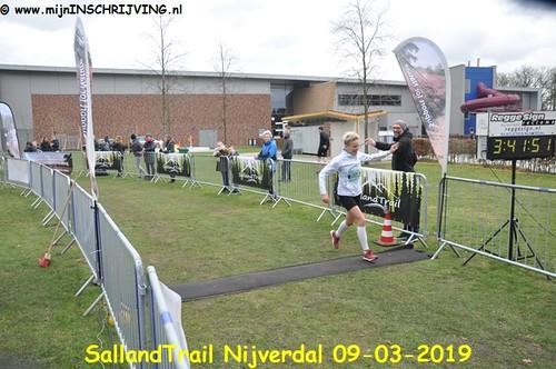 SallandTrail_09_03_2019_0071