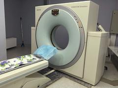 IMG_6957 (Бесплатный фотобанк) Tags: россия краснодар больница поликлиника томограф кт компьютерный