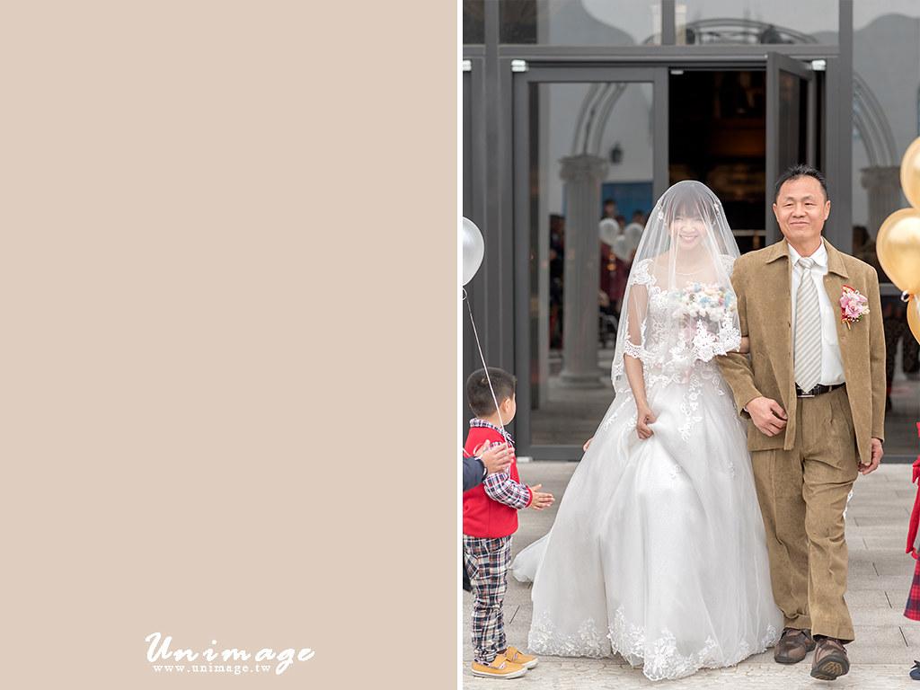 婚禮紀錄佩真與丞訓-156