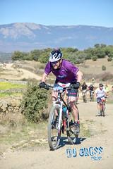 Franz (289) (DuCross) Tags: 018 2019 bike ducross fr valdemorillo